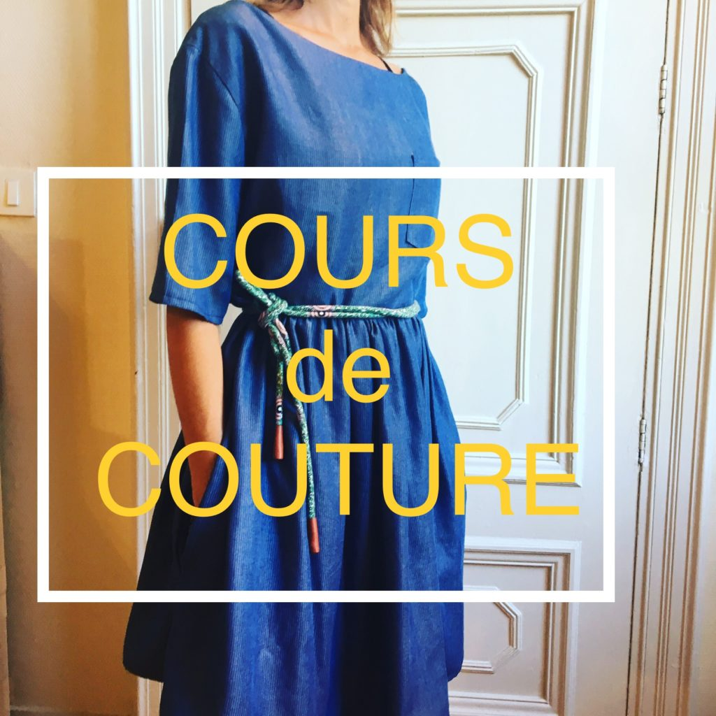 sac-idealist-dont-stop-couture-toulouse