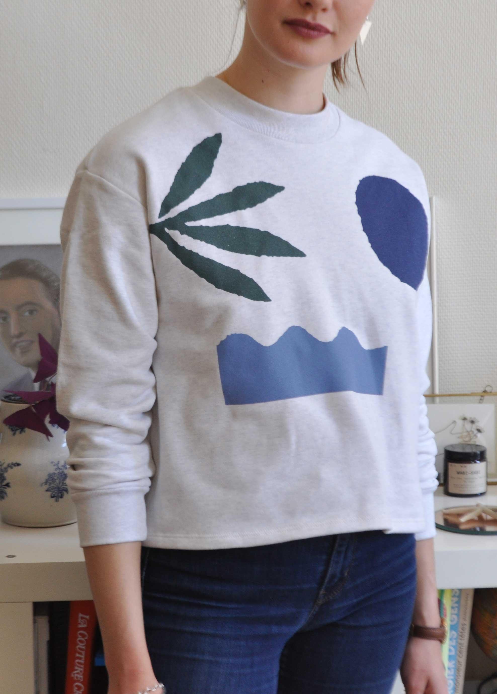 sweatshirt-serigraphie-screenprinting-idealists-dont-stop-2