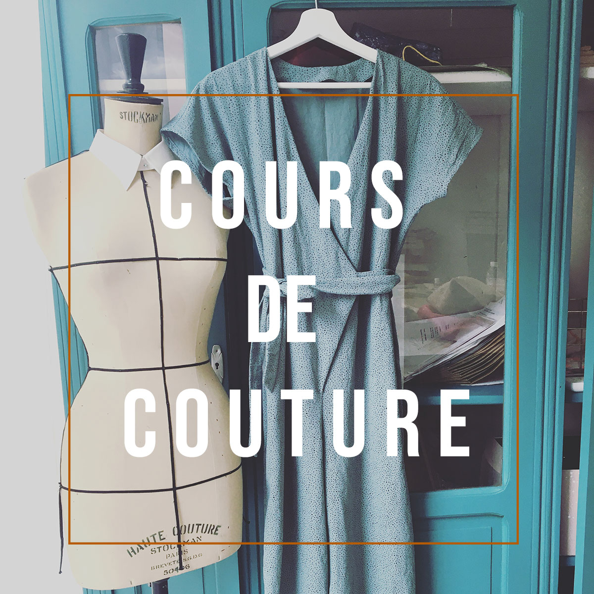 cours-couture-adulte-toulouse-soir