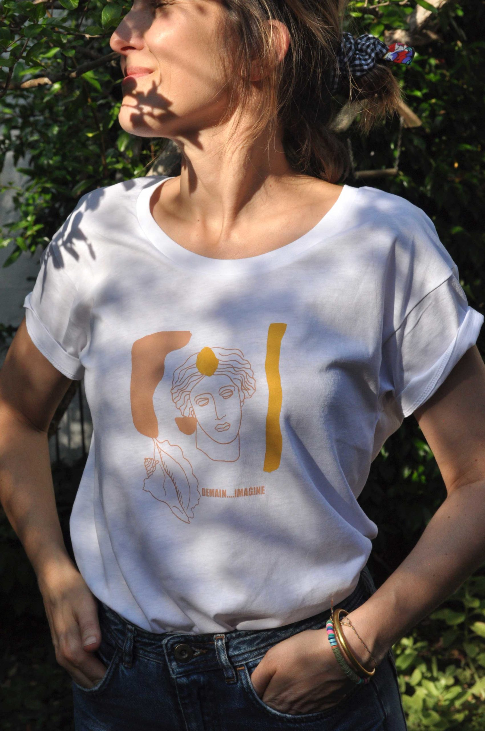 tshirt-ete-serigraphie-organic-idealists-femme